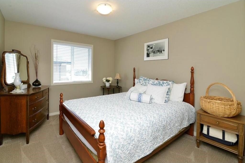 Photo 14: 287 LAKESIDE GREENS Drive: Chestermere House for sale : MLS® # C4122388