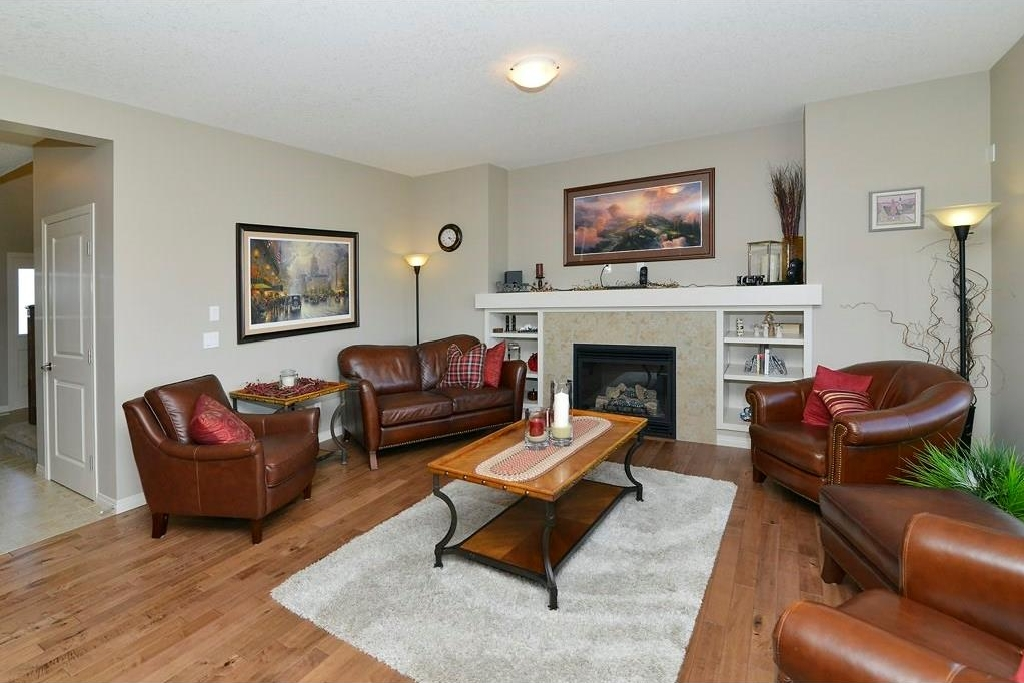 Photo 4: 287 LAKESIDE GREENS Drive: Chestermere House for sale : MLS® # C4122388