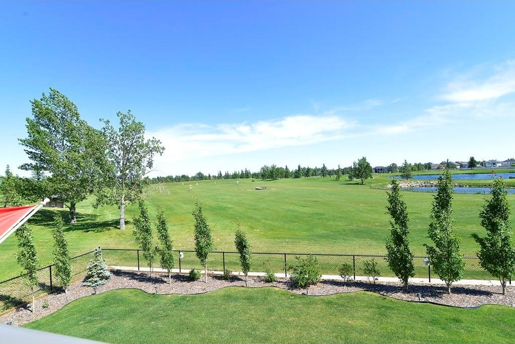 Photo 23: 287 LAKESIDE GREENS Drive: Chestermere House for sale : MLS® # C4122388