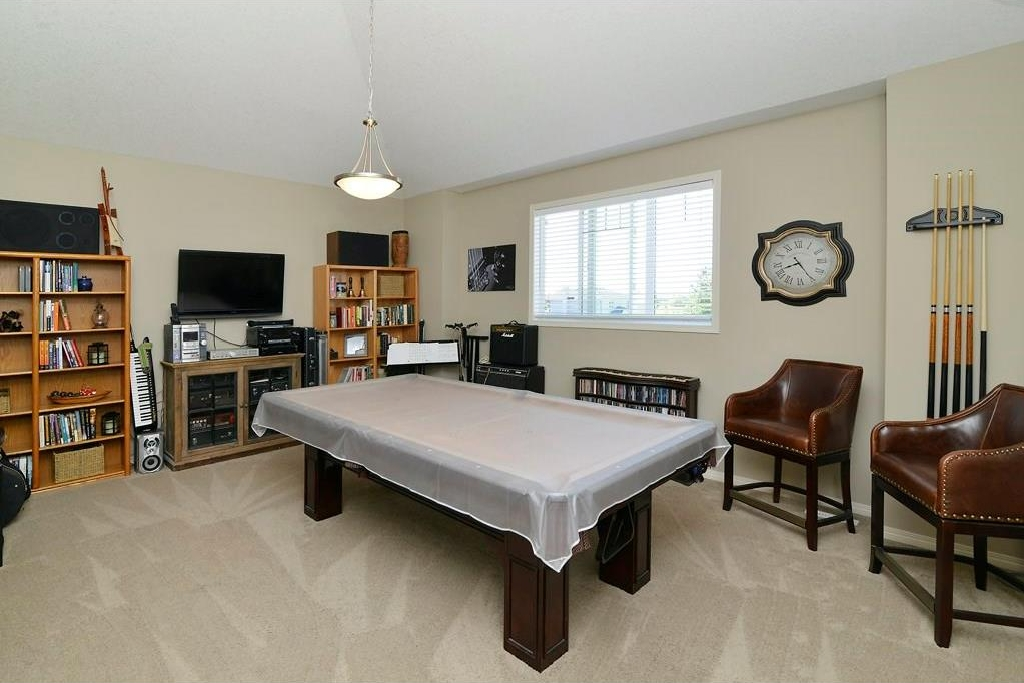 Photo 11: 287 LAKESIDE GREENS Drive: Chestermere House for sale : MLS® # C4122388