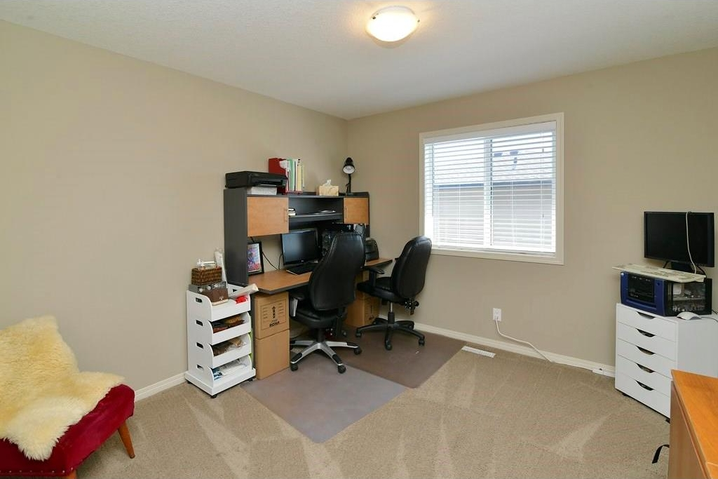 Photo 15: 287 LAKESIDE GREENS Drive: Chestermere House for sale : MLS® # C4122388