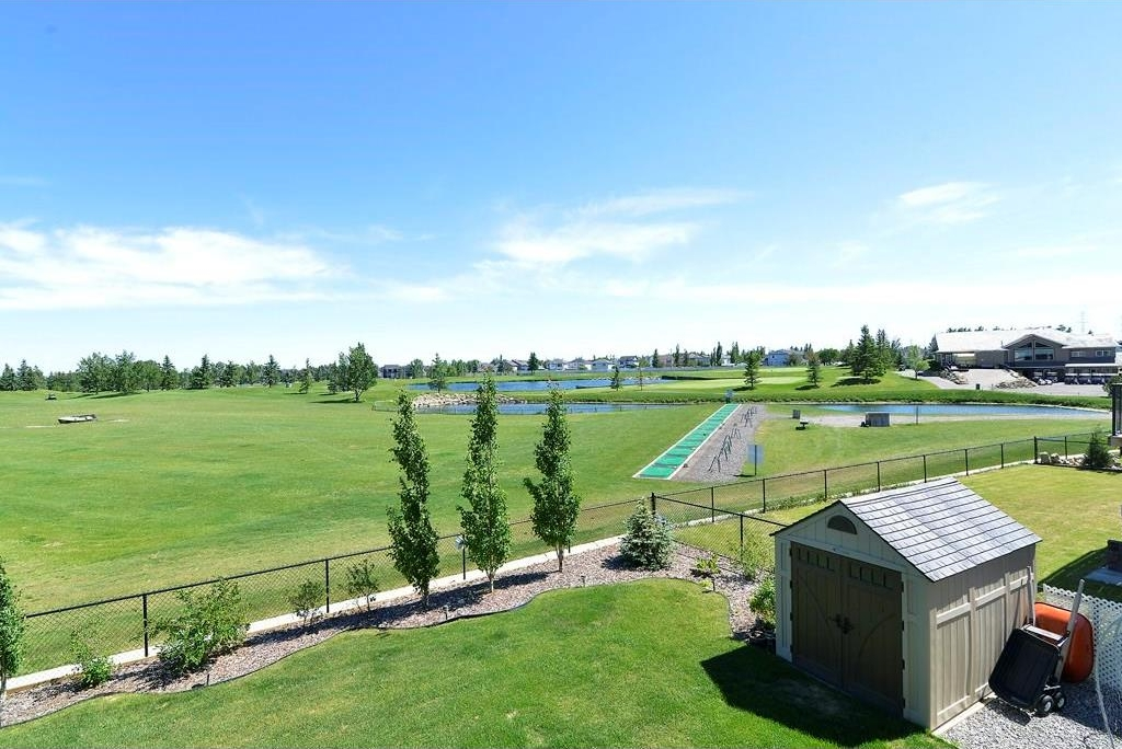 Photo 26: 287 LAKESIDE GREENS Drive: Chestermere House for sale : MLS® # C4122388
