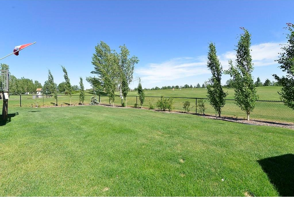 Photo 28: 287 LAKESIDE GREENS Drive: Chestermere House for sale : MLS® # C4122388