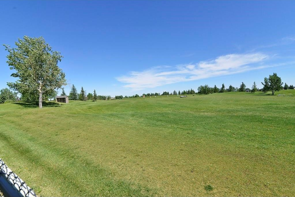Photo 27: 287 LAKESIDE GREENS Drive: Chestermere House for sale : MLS® # C4122388