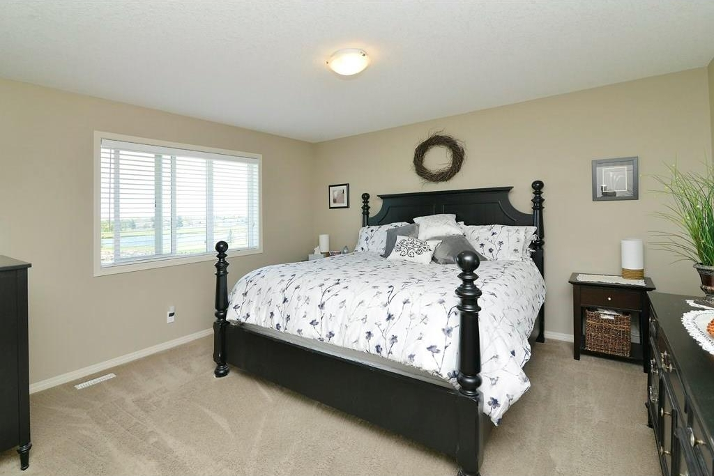 Photo 12: 287 LAKESIDE GREENS Drive: Chestermere House for sale : MLS® # C4122388