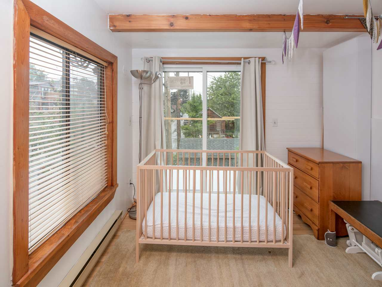 "Photo 7: 730 HAWKS Avenue in Vancouver: Mount Pleasant VE Townhouse for sale in ""Hawks Green"" (Vancouver East)  : MLS(r) # R2179039"