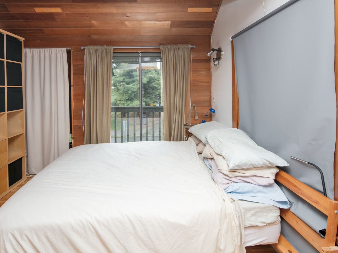"Photo 9: 730 HAWKS Avenue in Vancouver: Mount Pleasant VE Townhouse for sale in ""Hawks Green"" (Vancouver East)  : MLS(r) # R2179039"