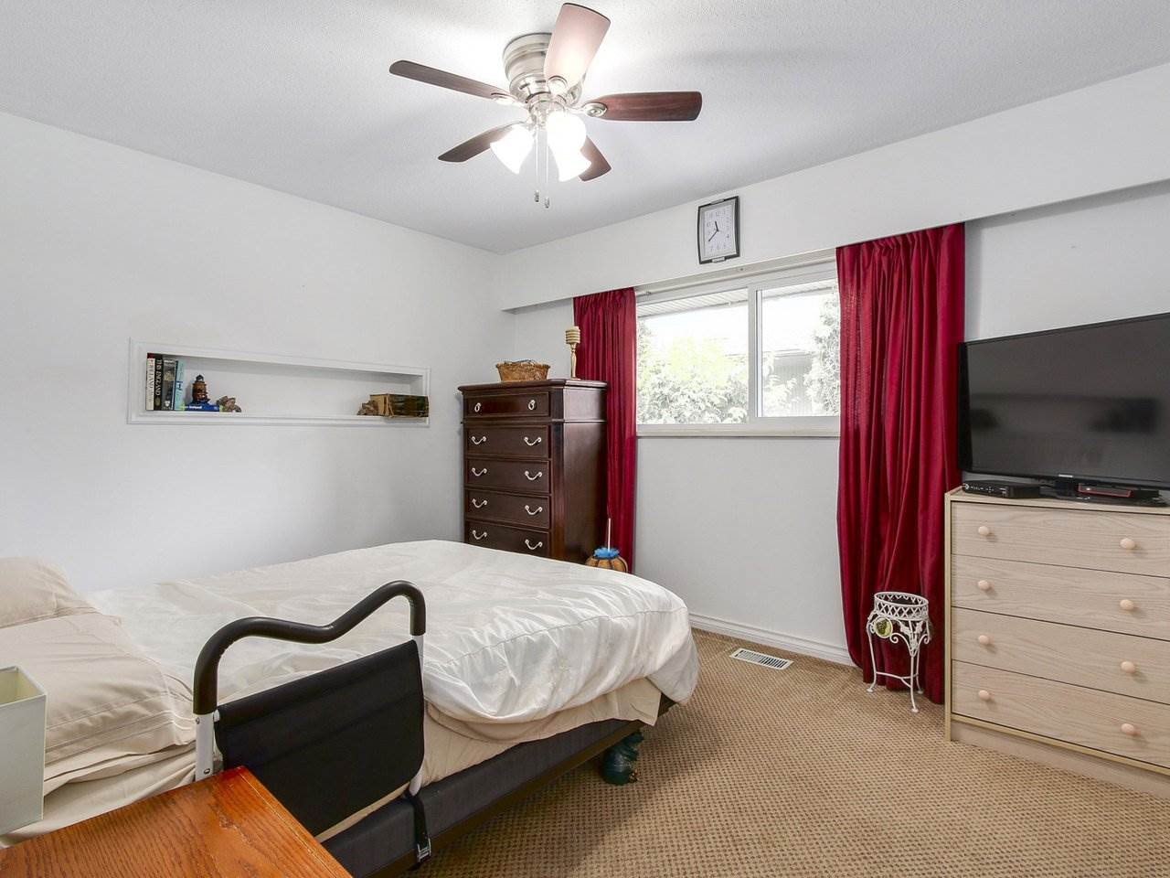 Photo 10: C 5068 47A Avenue in Delta: Ladner Elementary House 1/2 Duplex for sale (Ladner)  : MLS(r) # R2179730