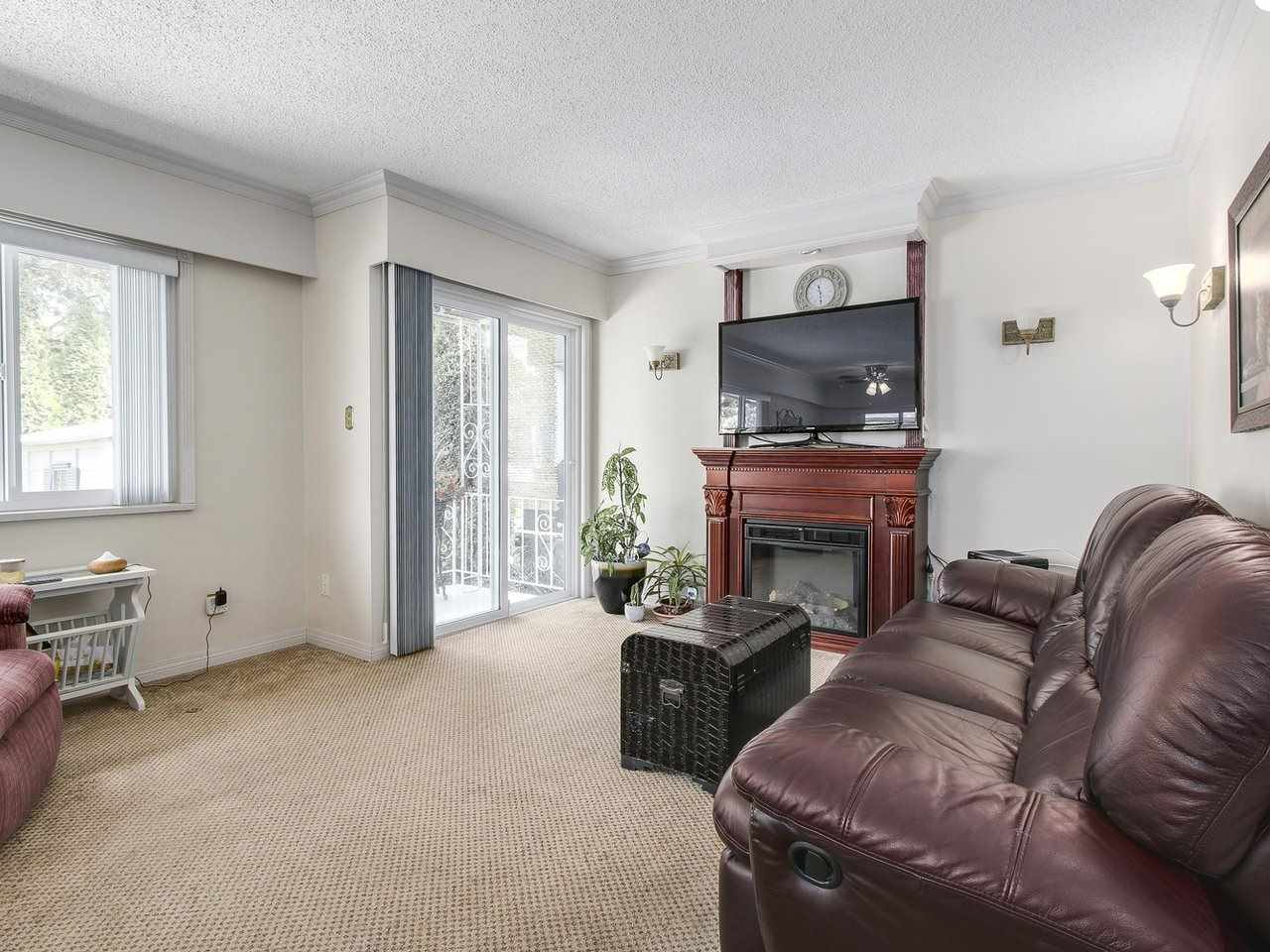 Photo 5: C 5068 47A Avenue in Delta: Ladner Elementary House 1/2 Duplex for sale (Ladner)  : MLS(r) # R2179730