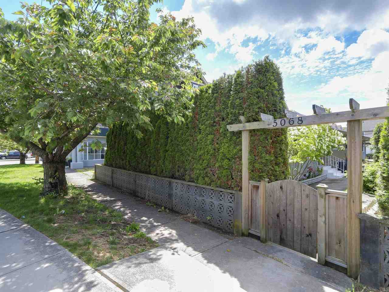 Photo 15: C 5068 47A Avenue in Delta: Ladner Elementary House 1/2 Duplex for sale (Ladner)  : MLS(r) # R2179730