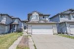 Main Photo: 3328 24 Ave in Edmonton: Zone 30 House for sale : MLS(r) # E4072468