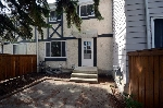 Main Photo: 198 PRIMROSE Gardens in Edmonton: Zone 20 Townhouse for sale : MLS® # E4072873