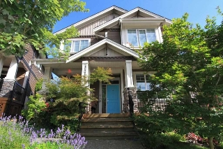 Main Photo: 23740 111A Avenue in Maple Ridge: Cottonwood MR House for sale : MLS(r) # R2187600