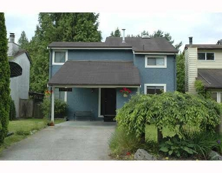 Main Photo: 19762 WILDCREST Avenue in Pitt Meadows: South Meadows House for sale : MLS(r) # R2187907