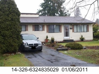 Main Photo: 9519 132A Street in Surrey: Queen Mary Park Surrey House for sale : MLS® # R2188578
