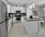 Main Photo:  in Edmonton: Zone 55 Attached Home for sale : MLS® # E4074740
