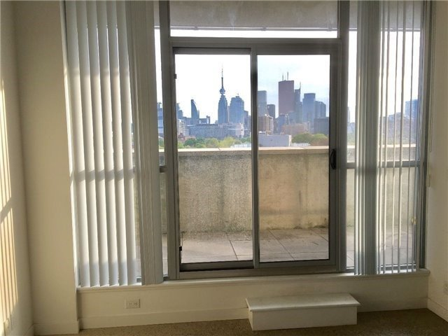 Photo 4: 704 510 E King Street in Toronto: Moss Park Condo for lease (Toronto C08)  : MLS® # C3880414