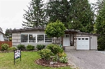 Main Photo: 34140 SPRUCE Street in Abbotsford: Central Abbotsford House for sale : MLS(r) # R2191639