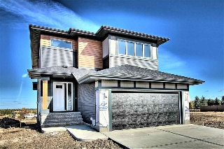 Main Photo: 4016 6 Avenue SW in Edmonton: Zone 53 House for sale : MLS® # E4076738