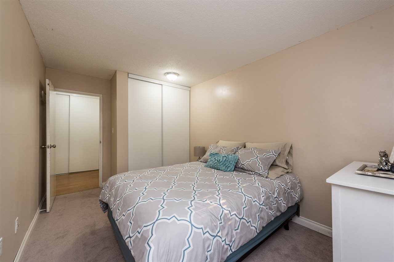 "Photo 16: 32 2432 WILSON Avenue in Port Coquitlam: Central Pt Coquitlam Condo for sale in ""ORCHARD VALLEY ESTATES"" : MLS® # R2196014"