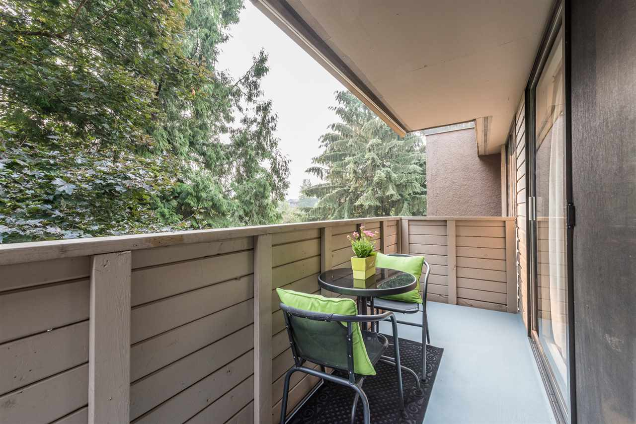 "Photo 12: 32 2432 WILSON Avenue in Port Coquitlam: Central Pt Coquitlam Condo for sale in ""ORCHARD VALLEY ESTATES"" : MLS® # R2196014"