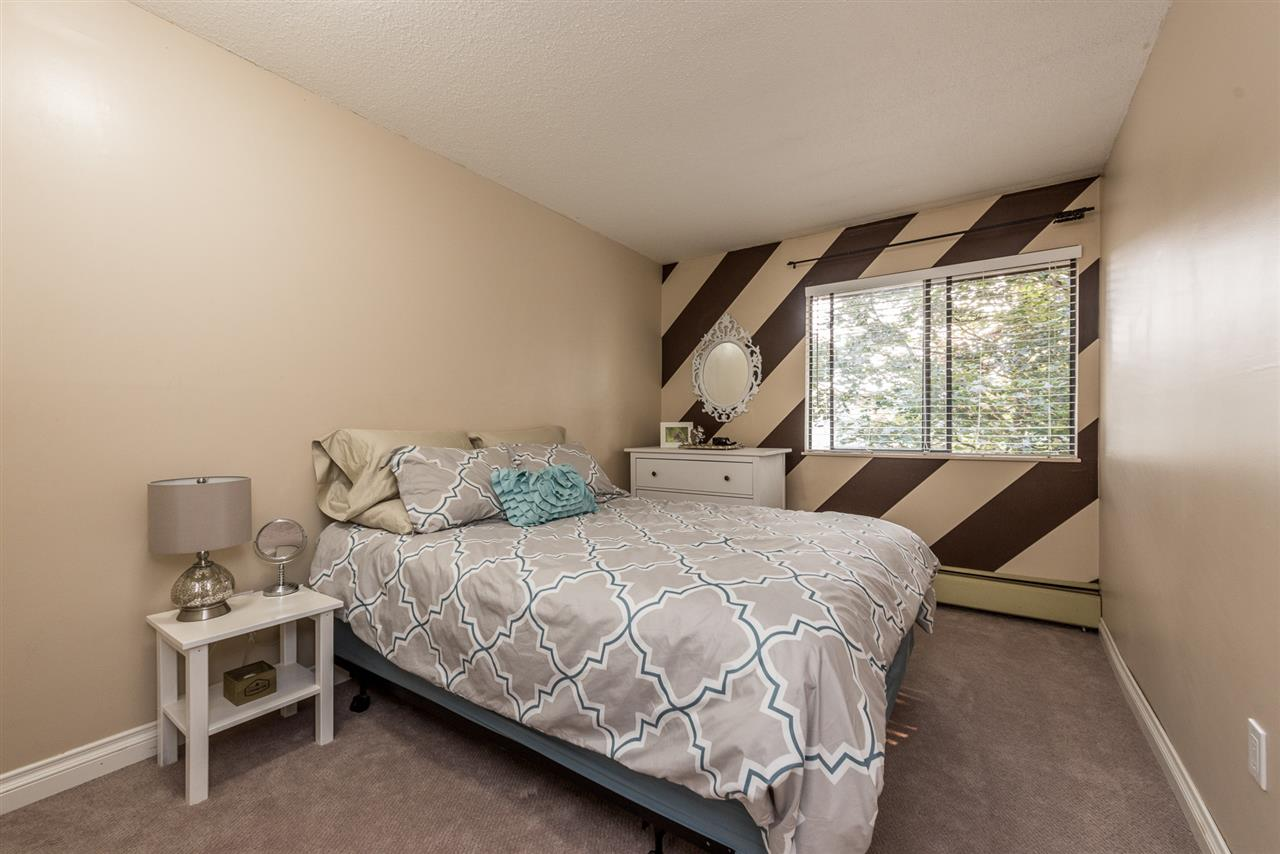 "Photo 15: 32 2432 WILSON Avenue in Port Coquitlam: Central Pt Coquitlam Condo for sale in ""ORCHARD VALLEY ESTATES"" : MLS® # R2196014"
