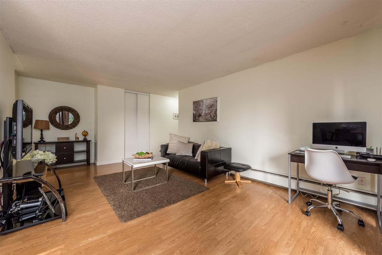"Photo 5: 32 2432 WILSON Avenue in Port Coquitlam: Central Pt Coquitlam Condo for sale in ""ORCHARD VALLEY ESTATES"" : MLS® # R2196014"