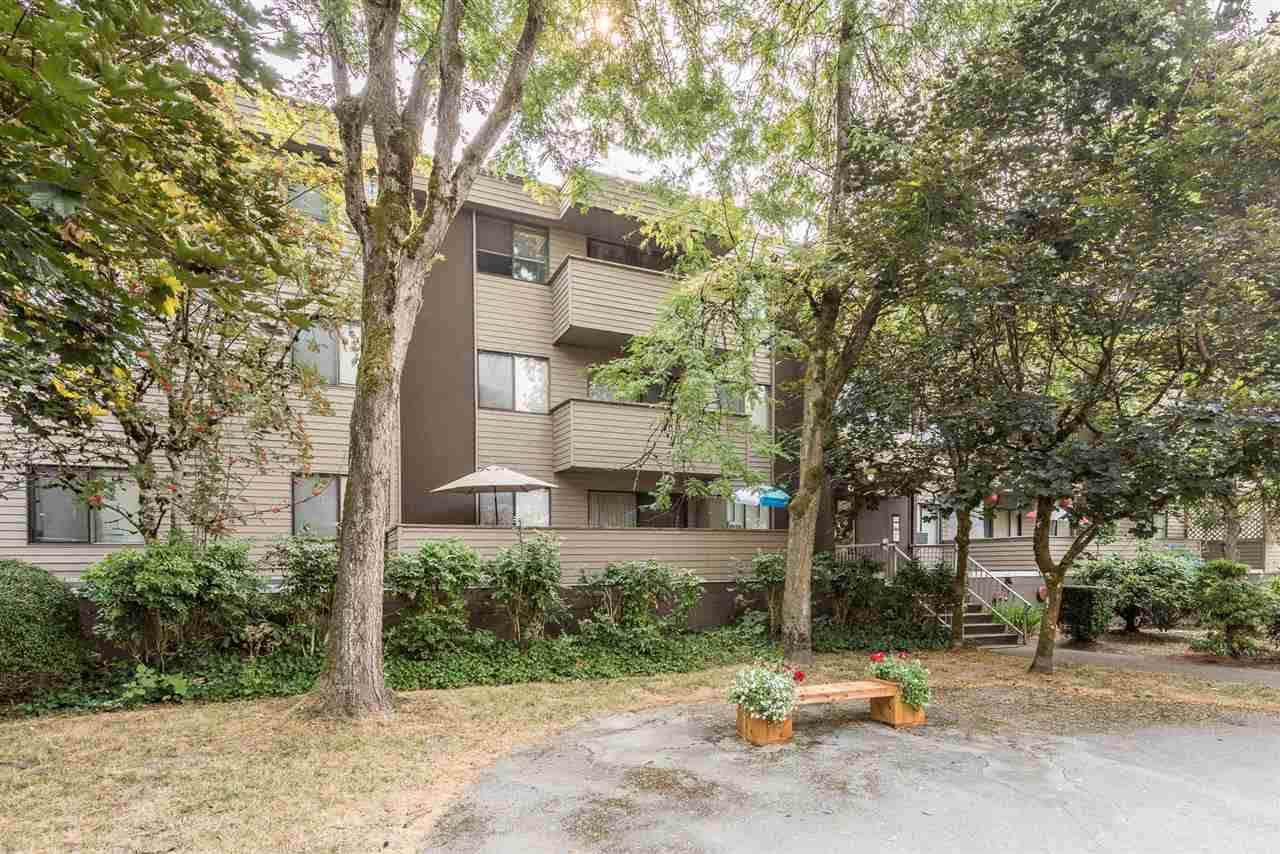 "Photo 2: 32 2432 WILSON Avenue in Port Coquitlam: Central Pt Coquitlam Condo for sale in ""ORCHARD VALLEY ESTATES"" : MLS® # R2196014"