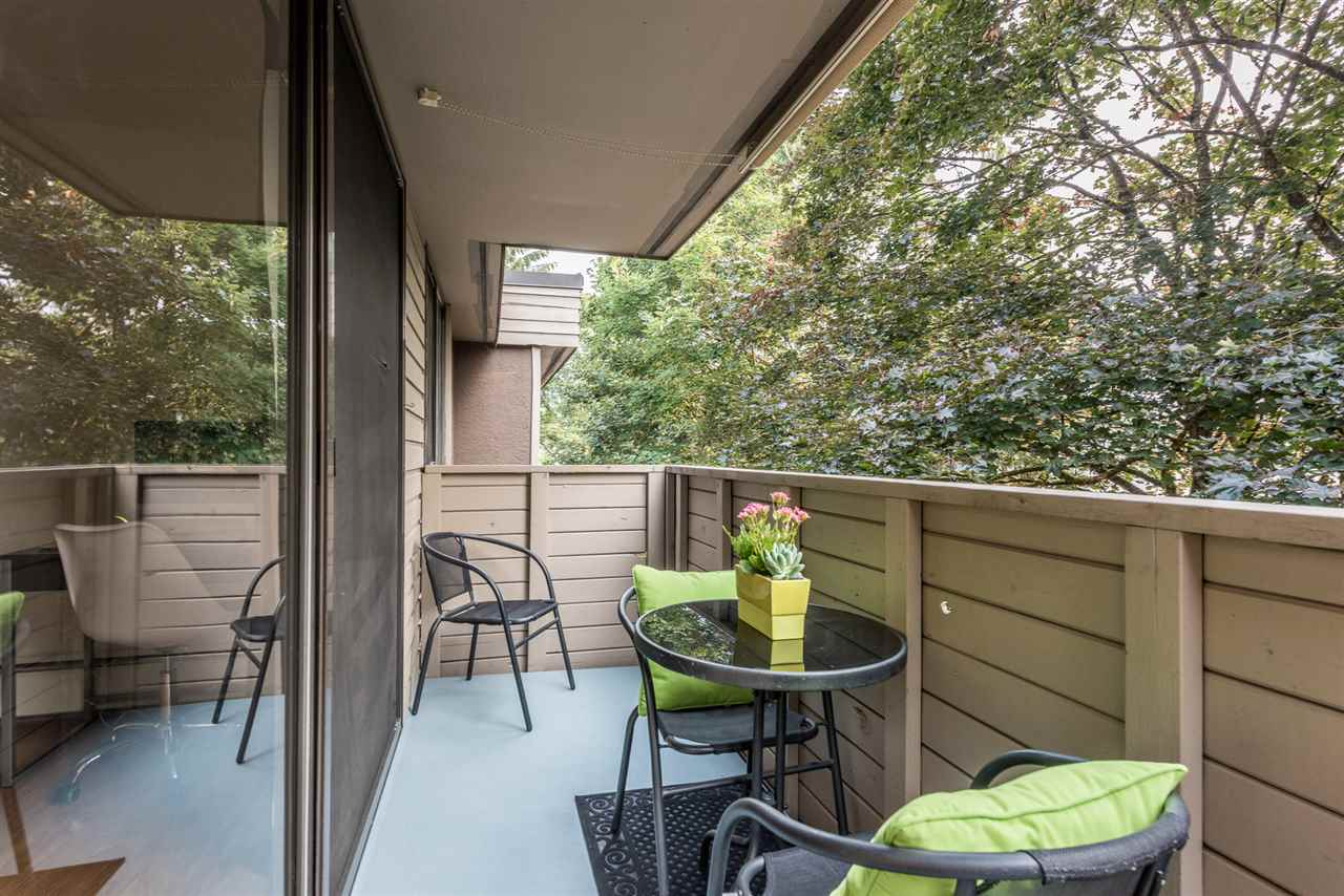 "Photo 11: 32 2432 WILSON Avenue in Port Coquitlam: Central Pt Coquitlam Condo for sale in ""ORCHARD VALLEY ESTATES"" : MLS® # R2196014"