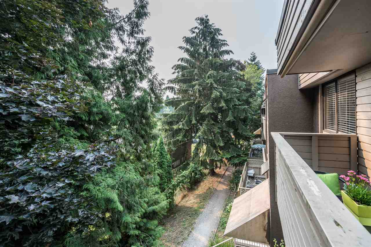 "Photo 13: 32 2432 WILSON Avenue in Port Coquitlam: Central Pt Coquitlam Condo for sale in ""ORCHARD VALLEY ESTATES"" : MLS® # R2196014"