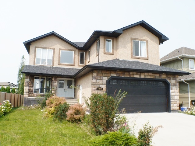 Main Photo: : Beaumont House for sale : MLS® # E4077717