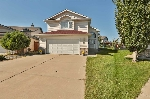 Main Photo: 623 HOOKE Crest in Edmonton: Zone 35 House for sale : MLS® # E4077802