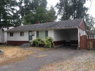 Main Photo: 14864 103A Avenue in Surrey: Guildford House for sale (North Surrey)  : MLS® # R2200613