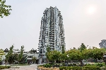 "Main Photo: 303 7328 ARCOLA Street in Burnaby: Highgate Condo for sale in ""Esprit"" (Burnaby South)  : MLS® # R2204175"