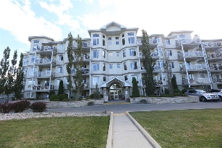 Main Photo: 511 12111 51 Avenue in Edmonton: Zone 15 Condo for sale : MLS® # E4081590