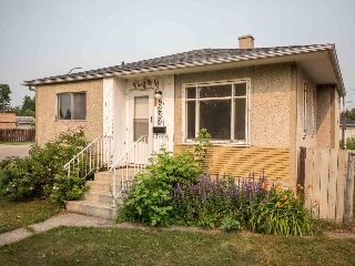 Main Photo: 9259 153 Street in Edmonton: Zone 22 House for sale : MLS® # E4081882