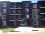 Main Photo: 409 12035 22 Avenue in Edmonton: Zone 55 Condo for sale : MLS® # E4082291