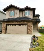 Main Photo: 2616 21 Avenue NW in Edmonton: Zone 30 House for sale : MLS® # E4082436