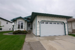 Main Photo: 16012 78 Street in Edmonton: Zone 28 House for sale : MLS® # E4083068