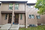 Main Photo: 115 10633 31 Avenue in Edmonton: Zone 16 Townhouse for sale : MLS® # E4083318