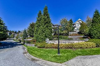 "Main Photo: 217 2988 SILVER SPRINGS Boulevard in Coquitlam: Westwood Plateau Condo for sale in ""TRILLIUM"" : MLS® # R2210689"