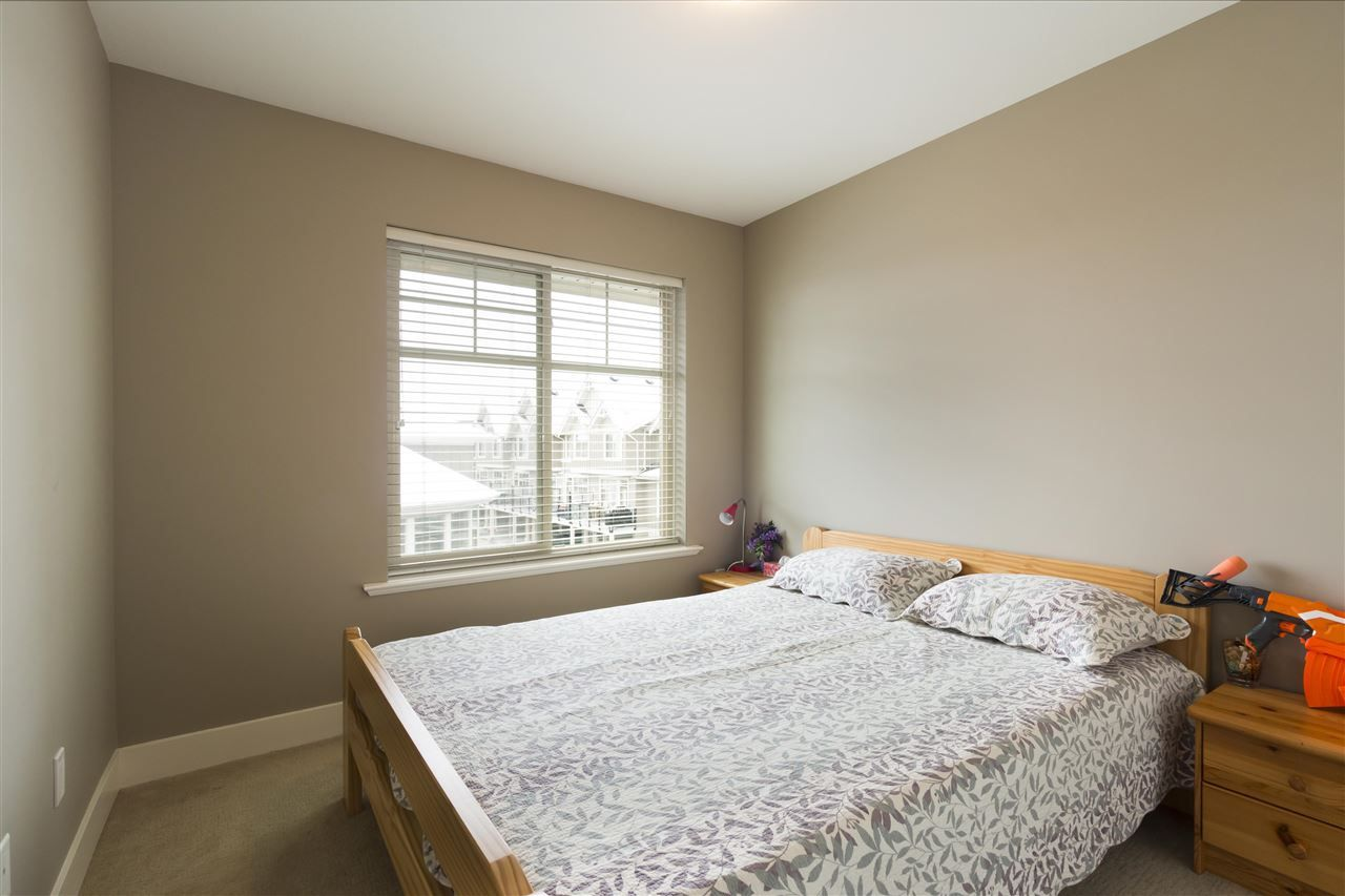 "Photo 6: Photos: 12 19525 73 Avenue in Surrey: Clayton Townhouse for sale in ""UPTOWN"" (Cloverdale)  : MLS® # R2217576"