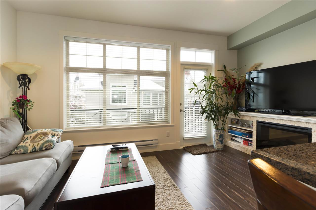"Photo 19: Photos: 12 19525 73 Avenue in Surrey: Clayton Townhouse for sale in ""UPTOWN"" (Cloverdale)  : MLS® # R2217576"