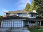 Main Photo: 10821 157 Street in Surrey: Fraser Heights House for sale (North Surrey)  : MLS® # R2218760