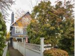 "Main Photo: 3643 W 7TH Avenue in Vancouver: Kitsilano House 1/2 Duplex for sale in ""KITSILANO"" (Vancouver West)  : MLS® # R2222743"