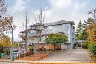 Main Photo: 402 11671 FRASER Street in Maple Ridge: East Central Condo for sale : MLS® # R2227258