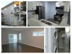 Main Photo: 19 1179 SUMMERSIDE Drive in Edmonton: Zone 53 Carriage for sale : MLS® # E4090625