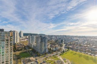 "Main Photo: 1902 5189 GASTON Street in Vancouver: Collingwood VE Condo for sale in ""MacGregor Court"" (Vancouver East)  : MLS® # R2232733"