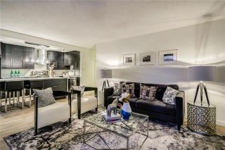 Main Photo: 204 1311 15 Avenue SW in Calgary: Beltline Condo for sale : MLS® # C4163277