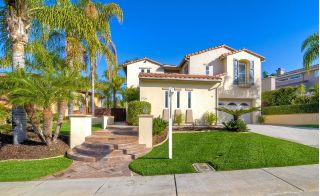 Main Photo: SCRIPPS RANCH House for sale : 5 bedrooms : 11720 Alderhill Ter in San Diego